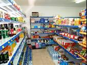 Supermarket And General Store iN Torremolinos For Sale