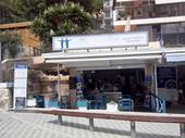 Newly Fitted Restaurant And Takeaway In Santa Ponsa For Sale