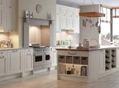 Independent Kitchen And Bathroom Company For Sale