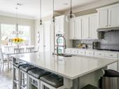 Famous Kitchen And Bath Design With Remodeling Company For Sale