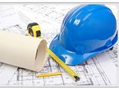 37595-Professional Civil Engineering Firm In California For Sale