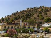 Rural Accomodation And Restaurant In Andalucia For Sale