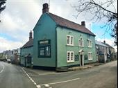 Located And Beautifully Presented Character Lease Freehouse For Lease
