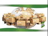 Owner Operator Shipping Services Business Incredible For Sale!
